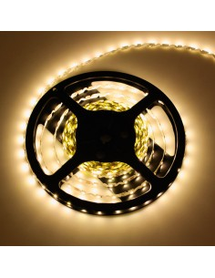 TAŚMA PREMIUM SNAKE 300 LED, IP20