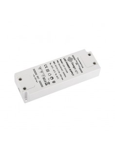 ZASILACZ LED 33W STANDARD PLUS- 12V DC
