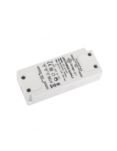 ZASILACZ LED 16W STANDARD PLUS- 12V DC