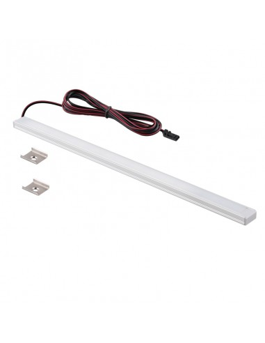 PUPIL PROFIL LED 270mm 4W-Listwa led