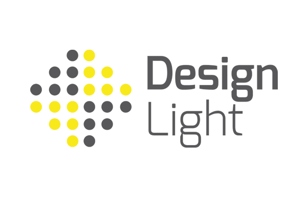 Design Light