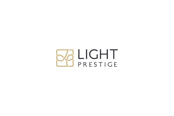 Light Prestige