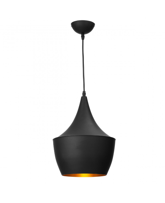 lampa-wiszaca-Casella-light-prestige-ilumos-optimized