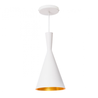 optimized-lampa-wiszaca-biala---ilumos